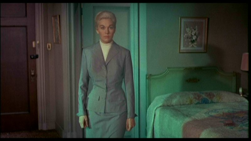 kim-novak-as-judy-as-madeleine-in-vertig